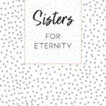 CARD SISTERS