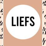 CARD LIEFS