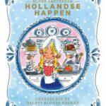 BLOND HOLLANDSE HAPPEN