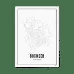 BOXMEER PRINT A3 WIJCK