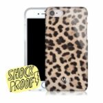 PROUD PANTER COVER IPHONE XR