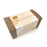 BONBONS CARROT CAKE - PINEUT