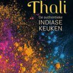 THALI - INDIASE KEUKEN