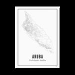 ARUBA PRINT A4 WIJCK