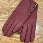 SLFMIRA LEATHER GLOVE B