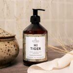 HAND SOAP 500ML - HI TIGER II