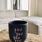SISI CUP YOU YOU YOU