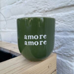 SISI CUP AMORE AMORE